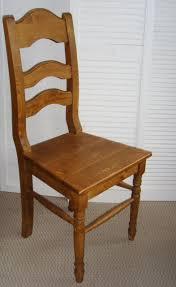 stuhl stühle esszimmerstuhl massivholz landhaus provence