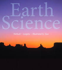 Earth Science Edition 14