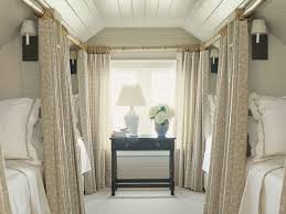 Curved Curtain Rod Kohls by Best 25 Swing Arm Curtain Rods Ideas On Pinterest French Pleat 13