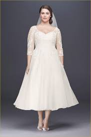 Superb Lane Bryant Wedding Dress