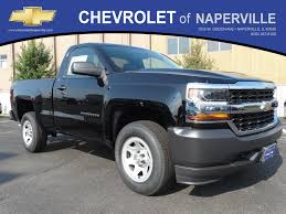 New 2018 Chevrolet Silverado 1500 WT Regular Cab Pickup In ... 2018 New Chevrolet Silverado Truck 1500 Crew Cab 4wd 143 At 2017 Ltz Z71 Review Digital Trends In Buffalo Ny West Herr Auto Group 2015 Used 2500hd Work Toyota Of 2016 High Country Diesel Test 2019 First Look More Models Powertrain Crew Cab Custom 4x4 Truck Pricing For Sale Edmunds Avigo Chevy Police 6 Volt Ride On Toysrus B728cb626f8e6aa5cc85d16c75303ejpg Big Technology Focus Daily News Blackout Edition