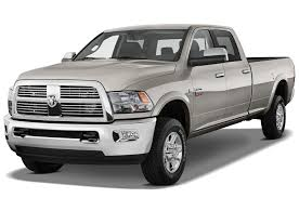 100 Ram Truck Reviews 2012 2500 And Rating Motortrend