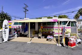 Tommy Hilfiger Pop Up Surf Shop | Retail | Pinterest | Camper Store ... 2018 Summer Food Trucks In Marina Del Rey 19 Essential Los Angeles Winter 2016 Eater La Venice Beach Hotels The Kinney Official Site Van California Stock Photo 1490461 Alamy Art Colctibles Flea Market Shopping Kelion Po Amerik Naftos Ir Film Miestas Andelas Buvautenlt First Fridays On Abbot September 6 Plus Santa Truck Selling Ices Best Restaurants On World 2017 An Insiders Guide To Carryon Traveler