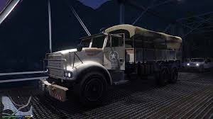 Military Hardware - GTA 5 Wiki Guide - IGN Military Hdware Gta 5 Wiki Guide Ign Semi Truck Gta 4 Cheat Car Modification Game Pc Oto News Tow Iv Money Earn 300 Per Minute Hd Youtube Grand Theft Auto V Cheats For Xbox One Games Cottage Faest Car Cheat Gta Monster For Trucks Vice City 25 Grand Theft Auto Codes Ps3