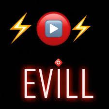 100 Evill EvilL YouTube