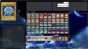 Gate Guardian Deck 2006 by The Official Blue Eyes White Dragon Deck Guide Thread 4 Pojo