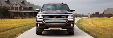 100 Used Chevy Truck For Sale Chevrolet Silverado 1500 In Urbandale