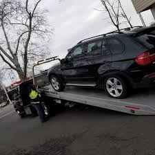 Local Towing Service In Newark, NJ - Yelp Towing Clovis 247 The Closest Cheap Tow Truck Service Nearby Amherst Ny Services Good Guys Automotive Tramissions A Tow Truck Holding A Giant Fiberglass Fish For Local Stock Local Tow Companies Care If You Happen To Overindulge This Holiday Mission Opening Hours 7143 Wren St Bc Kitsap County Washington Heavy Duty 32978600 Metro Auto Recovery And Cleveland Ohio Home Universal Roadside Assistance Milwaukee 4143762107 Operators Police Concerned About Drivers Failing Move Saco Repair I95 Maine Rochester Mn Sac I90 Olmsted