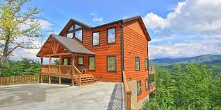 off Pigeon Forge Cabins American Patriot Getaways