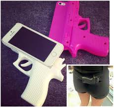 High Quality Phone Cases for Iphone 6 Plus 5 5 inch Phone Case New