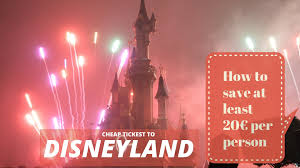 Cheap Tickets To Disneyland In Paris - How To Save At Least 20€ Per ... Seat24 Rabatt Coupon Juli Corelle Dinnerware Black Friday Deals 5 Hacks For Scoring Cheaper Plane Tickets Wikibuy Airtickets Gr Coupon Plymouth Mn Goseekcom Hotel Discounts Deals And Special Offers Dolly Partons Stampede Coupons Discount Dixie How To Apply A Discount Or Access Code Your Order Eventbrite Promotional Boston Red Sox Tickets January 16 Off Selected Bookings Max Usd 150 For Travel 3 Reasons Be Opmistic About The Preds Season Cheapticketscom Re Your Is Waiting Milled 20 Off Promo Code Sale On Swoop Fares From 80 Cad Roundtrip Bookmyshow Rs300 Cashback Free Movie