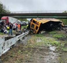 New Jersey School Bus Crash: Two Dead, Multiple Injuries | Daily ... Police Investigate Graffiti Involving Donald Trump Cbs Dallas Everything Beanre Pnic 2004 O Auto Thread 17254767 Mexican Pointy Boots And The Tribal Scene Global Apopriations Of Skin Mexico Peterbilt 579 Mod American Truck Simulator Mod Ats 10 Forgotten Pickup Trucks That Never Made It Photo Plymouth Coupe Dgracing Album Keithsorci Fotkicom Pol Politically Incorrect 154521761 Straightp Baggin On A Budget Youtube Pin By Robert Sanchez On Yeah Beaner Pinterest Gmc Made Me Say Wtf Out Loud In Car Highway Lets See If