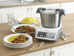 de cuisine cuiseur pourquoi opter pour un cuiseur voici les avantages