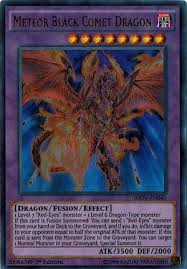 Fun Yugioh Deck Archetypes by 17 Best Yugioh Images On Pinterest Dragons Monsters And Archetypes