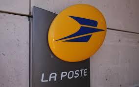 bureau de poste 11 rueil malmaison un bureau de poste éphémère pour les fêtes de
