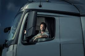 Commercial Driver's License (CDL) Real Jobs For Felons Truck Driving Jobs For Felons Best Image Kusaboshicom Opportunities Driver New Market Ia Top 10 Careers Better Future Reg9 National School Veterans In The Drivers Seat Fleet Management Trucking Info Convicted Felon Beats Lifetime Ban From School Bus Fox6nowcom Moving Company Mybekinscom Services Companies That Hire Recent Find Cdl Youtube When Semi Drive Drunk Peter Davis Law Class A Local Wolverine Packing Co Does Walmart Friendly Felonhire