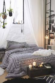 Diy Room Decor Hipster by Bedroom Hipster Room Colors Diy Bedroom Decor How To Have A