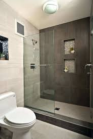 Bathroom Design For Small Bathrooms Bathrooms Design Ideas Pictures ... Small Bathroom Designs With Shower Modern Design Simple Tile Ideas Only Very Midcentury Bathrooms Luxury Decor2016 Youtube Tiles Elegant With Spa Like Modest In Spaces Cool Glasgow Contemporary And Remodeling Htrenovations Charming For Your Home Modern Hot Trends In Ultra My Decorative Onceuponateatime