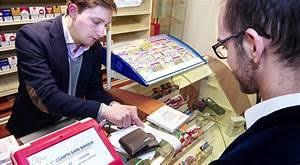 bureau tabac banque banque bureau de tabac banque dans les bureaux de tabac 28 images