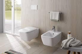 dusch wc spülrandloses wc co was können sie das haus