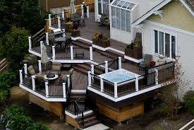 Beautiful Home Depot Deck Designer Plan | Home Design Gallery ... Outdoor Marvelous Free Deck Building Plans Home Depot Magnificent 105 Wonderful Gallery Of Cost Estimator Designs Design Ideas Patio Software Creative 2017 Youtube Repair Diy Calculator Do It Beautiful Designer Plan Online Ultradeck A Cool Lumber Does Build