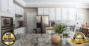 100 Walls By Design Cabinet Painting FAQ
