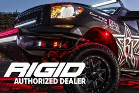 Rigid Industries® - SR-M Series Black LED Backup Light Kit House Tuning Cree 60watt Diffused Flood Flush Mount Led Backup Light Backup Auxiliary Lighting Kit Installation Fits All Truck T15 921 912 W16w Canbus No Error Free Reverse White 201518 High Powered Lights F150ledscom Oracle 35001 Black 2019 Toyota 4runner Pair Pack Backup Lights For Land Cruiser Kdj 200 Olm 2015 Wrx Sti 2013 Brz 2009 2014 Maximus3 Install Review Offroaderscom 2018 Newset Bulb 0918 Dodge Ram Factory Replacement 2016 Silverado Auxiliary Youtube