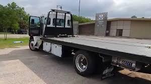 100 Kenworth Tow Truck 2015 T270 Vulcan Rollback Wrecker YouTube