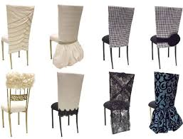 Chair Covers By Sylwia Inc by 66 Best Wedding U0026 Event Chair Cover Ideas Images On Pinterest