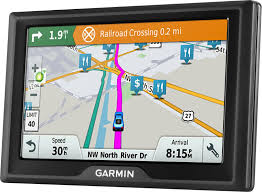 Garmin Drive 51 LM 5 GPS With Lifetime Map Updates Black 010 ... Gps Navigation For Professional Truck Drivers Garmin Dezl 570lmt 5 Piccolo Software Dezl 770lmthd 7 Navigator Automotive Shop Advanced For Trucks 134300 Bh Rv 770 Lmts Best Outside Our Bubble Navigacija Ttom Go 6000 Lmt Europe 6 Col Aliolt Semi Gps Accsories And Dezlcam Lmthd Navigation System 145700 Dzl 780lmts Trucking With Bluetooth Lifetime Map Garmin Dezl 760lmt Lifetime Map And Traffic Truck Camper My Image Kusaboshicom A Truck Lmt 00145711