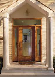 front doors for homes lowes and front doors for homes cheap