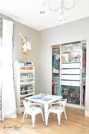 My Tjx Service Desk by Homegoods Home Page Home Office