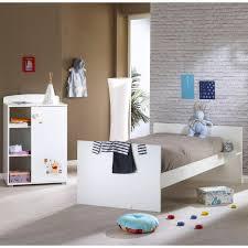 chambre complete bebe conforama chambre de bb conforama great chambre bb complete conforama with