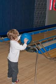 Kids Bowl Free All Summer - Saving Beans Tournaments Hanover Bowling Center Plaza Bowl Pack And Play Napper Spill Proof Kids Bowl 360 Rotate Buy Now Active Coupon Codes For Phillyteamstorecom Home West Seattle Promo Items Free Centers Buffalo Wild Wings Minnesota Vikings Vikingscom 50 Things You Can Get Free This Summer Policygenius National Day 2019 Where To August 10 Money Coupons Fountain Wooden Toy Story Disney Yak Cell 10555cm In Diameter Kids Mail Order The Child