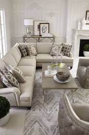 furniture interesting living room ideas with sectional sofas