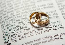 The Marriage Bed Is Undefiled by The State Of Marriage Disciple Magazine