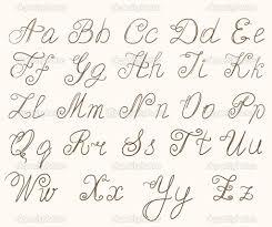 Kinderen Gratis Alfabet Kleurplaten Letter Kleurplaat Gratis