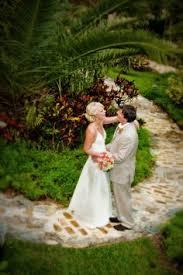 7 best Botanical Garden Wedding images on Pinterest