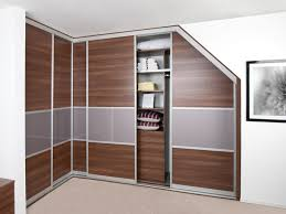 Wardrobes Specialist Wardrobe Design Ideas by Quintessential The Quintessential Range Of Sliding Fitted Wardrobes