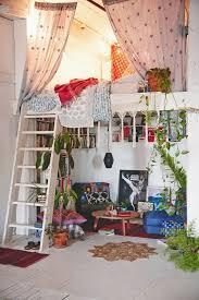 The 25 Best Modern Bohemian Bedrooms Ideas On Pinterest