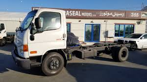Hyundai-hd78-light-duty-truck-dubai-export-006 - Raseal Motors Fzco