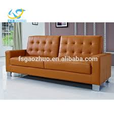 Decoro Leather Sofa Manufacturers by Recliner Function Sofa Bed Recliner Function Sofa Bed
