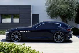 si e bmw bmw z3 coupé so schön wäre eine neuauflage des klassikers