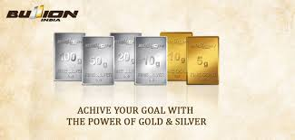 riddisiddhi bullions limted one of the largest bullion dealers in