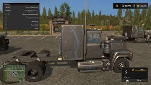 Rubberduck Mack SmokeSkin V1.0 Trucks - Farming Simulator 2017 Mod ... Mack Rs700 Rubber Duck Only 127 Update Truck Mod Ets2 Mod Meet Anthony Fox Owncaretaker Of This Original Rubber Duck 1970 Lego Ideas Product Ideas Convoy Rs 700 Ats 16x American Mack Rl700 124 Scale Models Truck Pinterest Pin By Peter Janowski On Automobile Models Lego Tshirt Andy Mullins A Pile Ducks Lie A During The City Festival Bunter 1978 R767st Salute To Antique And Classic Vintage Ertl Trucks World Die Cast Tanker