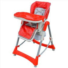 Evenflo Expressions High Chair Circus by Plastic High Chair For Restaurants Http Jeremyeatonart Com