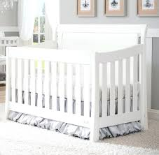 Kids Crib Pottery Barn Kids Crib Cricbuzz Point Table 2017 Test ... Pottery Barn Crib Bedding Baby And Kids Crib Duvet Cover Down Comforter Size Blankets Swaddlings Pottery Barn Ava Plus Mattress Carolina Charm Nursery Update Cribs Toxic In Cjunction For The Design Life Style Girls Bassett Recall Airplane Sheets Tags How To Install Dropside Cversion Kit A White Ruffle Skirt With Birds Bedding Pink Green