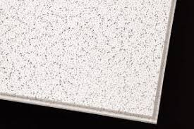 Tegular Ceiling Tile Dimensions by Ceiling Tiles By Us Armstrong 703 Cortega Angled Tegular 2 X 4