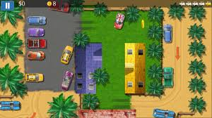 100 Semi Truck Parking Games Mania Game Mobirate
