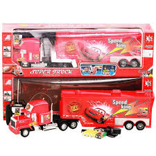 Jual Terlaris Mainan Mobil RC Mack Truck Cars Besar Di Lapak ... Mack Friction Motor Hauler Truck Plus Six Pullback Cars Set Shopdisney Rc 3 Turbo Licenses Brands Products Pixar Wiki Fandom Powered By Wikia Truck Cake Eirinis Cakes And Cookies In 2019 Pinterest Disney Big 24 Diecasts Tomica Green Cars 2 Toys Diecast Metal Mack Hauler Truck Chick Car Onstructor Play Toy Videos For Kids Image Cars2mackjpg Bachelor Pad Kmart Cars3 Toy Movie Gale Beaufort Battle